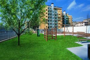 Residence Viale Venezia, Aparthotels  Verona - big - 49