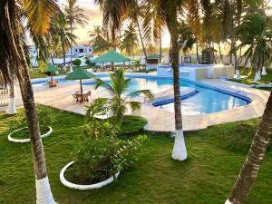 Playa Luna Full Board Hotel