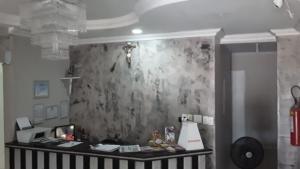 Hotel Rio Belo