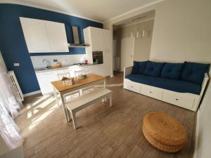 Dream home - AbcAlberghi.com