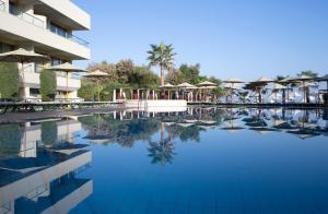Thalassa Beach Resort & Spa (Adults Only)