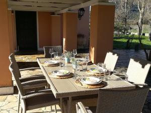 Corfu Golf Countryhouse