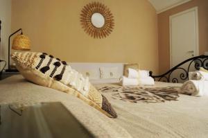 Guest House Maria - abcRoma.com