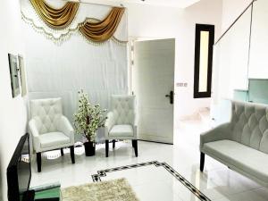 Brand New Stunning 1 Bedroom Villa in Dubai South - Dubai