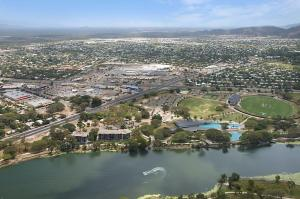 Itara Apartments, Aparthotely  Townsville - big - 38