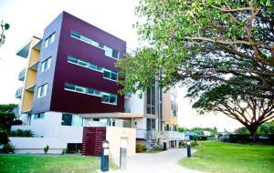 Itara Apartments, Aparthotely  Townsville - big - 31