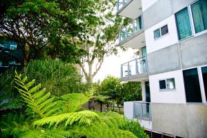 Itara Apartments, Aparthotely  Townsville - big - 33