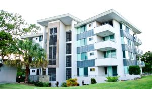 Itara Apartments, Aparthotely  Townsville - big - 42