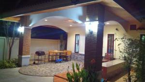 2BR Villa near Laguna beach