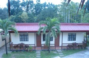 Prima Residences - Tagburos