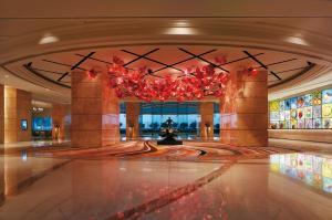 MGM Macau (27 of 60)