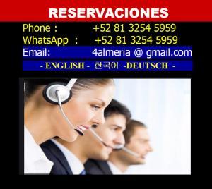 Гостевой дом ESTUDIANTES UNAM - HABITACION AMUEBLADA 5995, Мехико