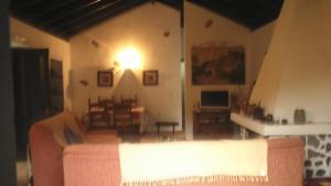 Casa Rural Los Aguiar, Agulo