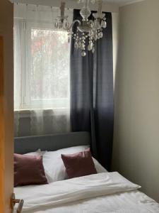 Apartament Love WROCŁAW 3 pokojowe mieszkanie