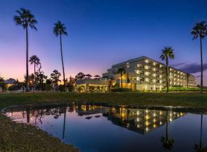 Palazzo Lakeside Hotel, a Magic Moment Hotel Collection
