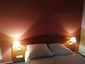 Hostel Ratuszowy