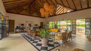 Nayara Resort, Spa and Gardens (6 of 28)