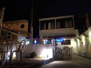 Bessa Hostel JP