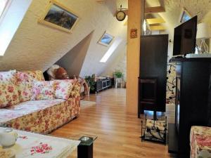 Apartament Hawrań Murzasichle