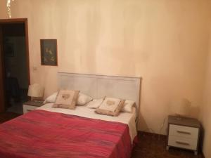 Guest House in Sicily - AbcAlberghi.com