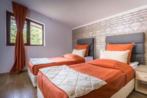 Apart Hotel Stenata - Pamporovo