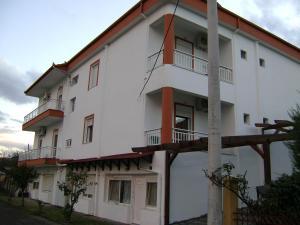 obrázek - Apartments Tsiolas