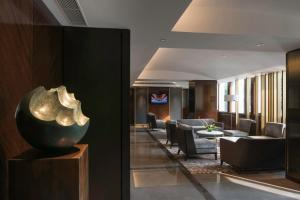 Marco Polo Hongkong Hotel (26 of 42)