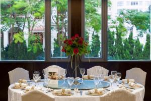 Marco Polo Hongkong Hotel (38 of 42)