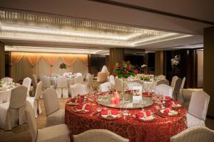 Marco Polo Hongkong Hotel (39 of 42)