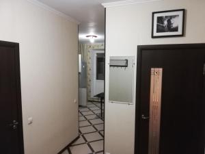 Гостевой дом Gussarskiy