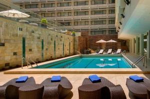 Marco Polo Hongkong Hotel (14 of 42)