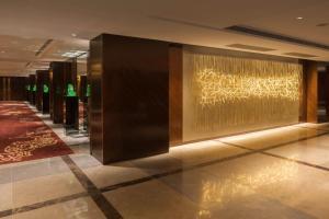 Marco Polo Hongkong Hotel (27 of 42)