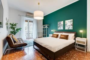 BDC - Trastevere Apartment - AbcRoma.com