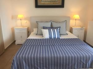 Elaion mini suites Argolida Greece