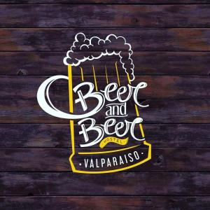 Beer&Beer