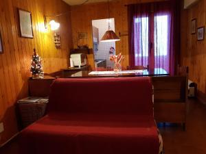 Relax Cinque Confini - Apartment - Terminillo