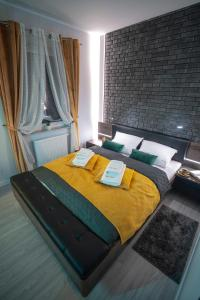 Apartament w Cieplicach 3 Delux