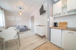 MSAPART Apartamenty MM