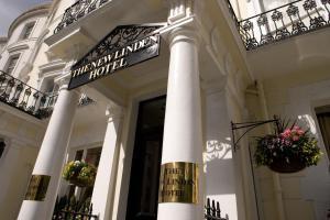 New Linden Hotel - Londres