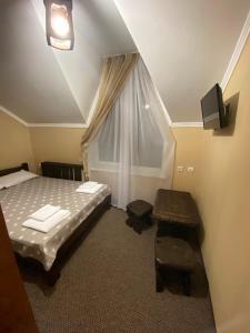 Yulita - Accommodation - Bukovel