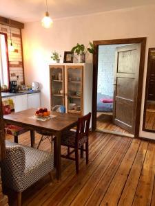 Apartament Do Zobaczenia Olsztyn