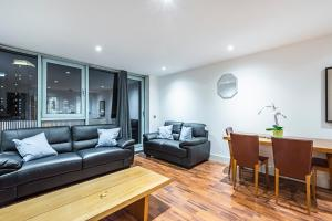 Accommodation in Bracknell Forest