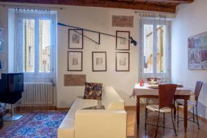 Ai Cinque Archi - AbcAlberghi.com