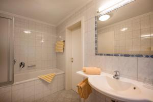 Gasthof Edelweiss - Apartment - Mayrhofen