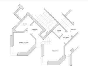 Residence Giomein - Chalet - Breuil-Cervinia