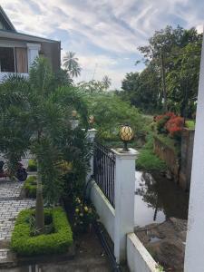 Lotus Grand View Hotel - Remuna, Hotels  Horana - big - 25