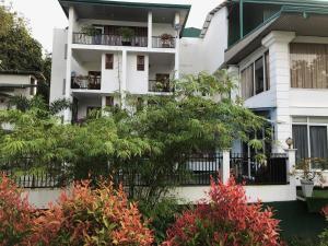 Lotus Grand View Hotel - Remuna, Hotels  Horana - big - 21