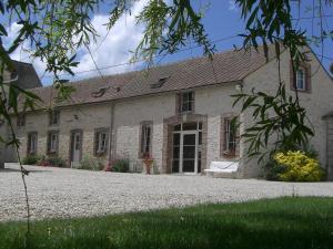 Location gîte, chambres d'hotes Cherville B&B dans le département Eure et Loir 28
