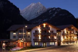 My Kosher Hotel - AbcAlberghi.com