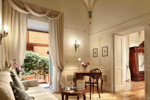 Grand Hotel Excelsior Vittoria (20 of 121)